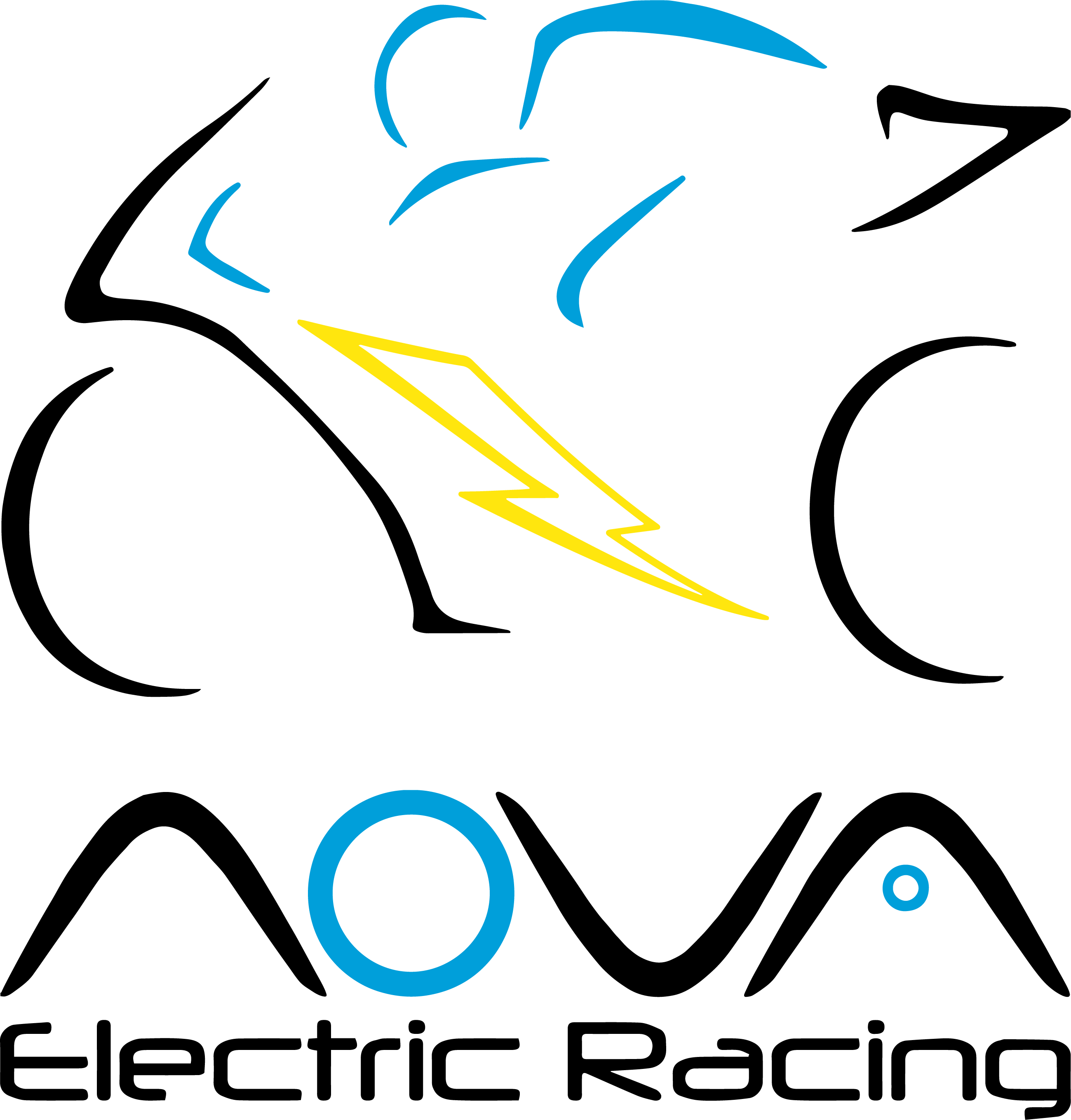 Logo-Nova-Electric-Racing-Black-No-Background