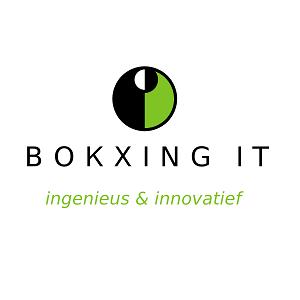 logo_bkx_300x300