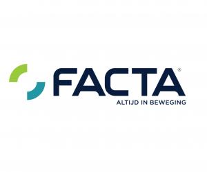 Facta2