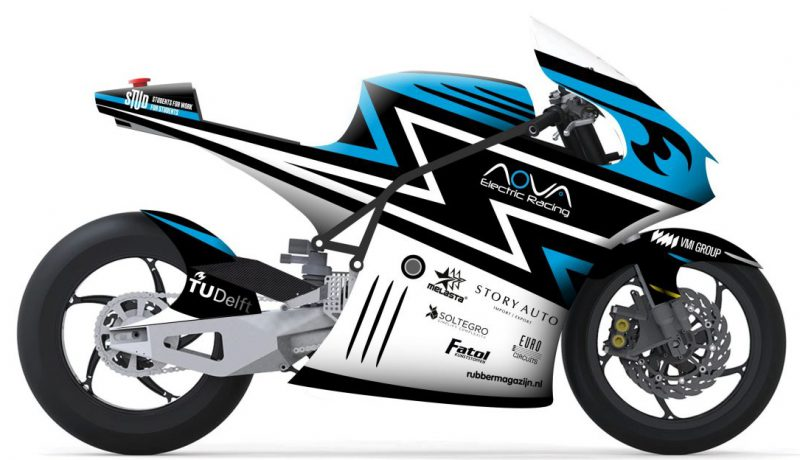 Final-Design-NovaBike-09_Right-Side-NovaBike-092-1110x624