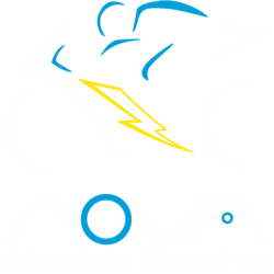 Logo-Nova-Electric-Racing-Dark-Background-510x510
