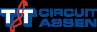 logo_tt_assen_1080x362