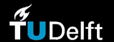 tu-delft-logo-black_background